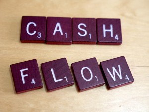 cash flow forecasting-1