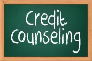 credit counseling-1