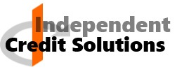 Independent Credit Solutions