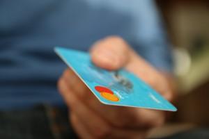 credit repair secrets-1